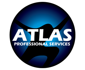 Atlas Professional Services