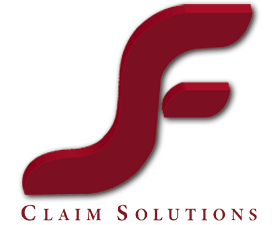 FS Claim Solutions